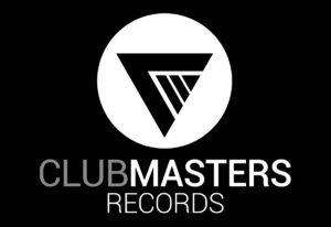 Школа Диджеев и Электронной Музыки – Clubmasters DJ
